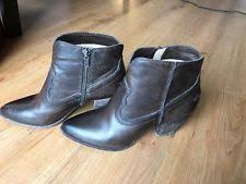 s frye boots size 9 frye boots for ebay