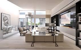 Interior Designers In Miami Charles Allem And Zyscovich Architects To Design Miami Development