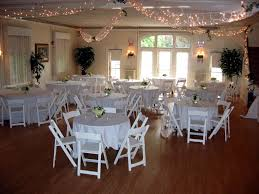 photo gallery new jersey small wedding venue site new york city