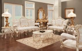 victorian living room 606 victorian living room 643 chandelier