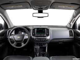 jeep chevrolet 2015 10232 st1280 059 jpg