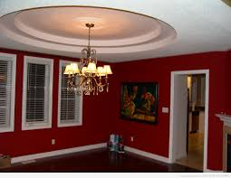 Water Based Interior Paint Toronto Interior House Painters Home Painting U0026 Renovations