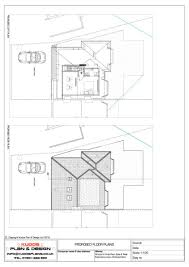 House Plan Names by 28 Kitchen Extension Floor Plans 3 Bed House Plan Nz Ima Hahnow