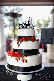 harley davidson wedding cakes wedding cake wedding cakes harley davidson wedding cake toppers