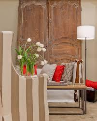 Home Design Show Boston by Award Winning Boston Interior Design Firm Wilson Kelsey Design