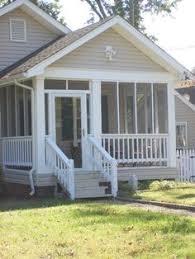elements of a porch sunroom front porches and vixen