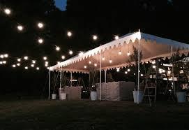 Hire Outdoor Lighting - audio visual hire lighting staging draping av sales