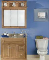 Bathroom Cabinet Online by How To Find The Best Rta Cabinets Online Rta Kitchen Cabinets