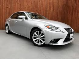 2014 used lexus is 250 used lexus is 250 for sale albany ga cargurus