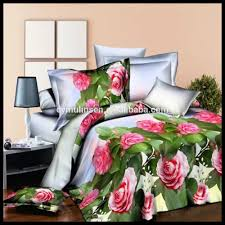 Bedsheets Christmas Bed Sheets Christmas Bed Sheets Suppliers And