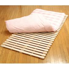futon roll roselawnlutheran
