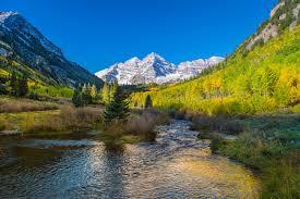 scenic wonders 5 fall foliage spots grindtv