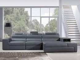 Polaris Sofa Sectional Sofas Archives L U0027angolo Furniture U0026 Art