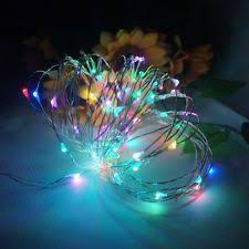 ecosmart 200 led icicle lights christmas lights ebay