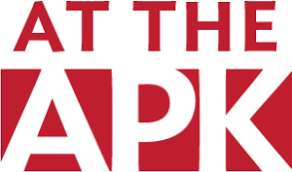 the apk at the apk 360