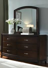 dressing room pictures dressing room ideas uk boutique bedroom dresser decor