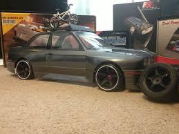 drift subaru legacy fs ft for sale or trade rc drift car rtr package nasioc
