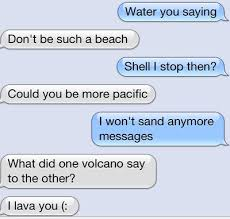 Trending Funny Text Messages To - funny text messages tumblr funny text message pinterest