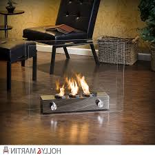 table gel fire bowls informative gel fuel fire pit portable indoor fireplace ideas