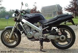 honda ntv honda nt 400 motorcycles pinterest honda