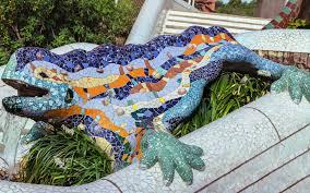20 mosaic garden decoration ideas that will blow your mind