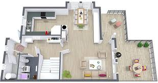 floor layout plans collection 3d floor plan creator photos the