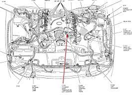 2014 mkz fuse box location wiring diagrams
