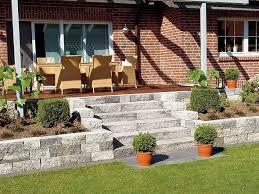 garten terrasse ideen garten terrassen ideen garten terrasse gestalten ideen