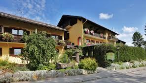 Bad Kohlgrub Wetter Landhotel Sebaldus Deutschland Bad Kohlgrub Booking Com