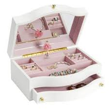 children s jewelry box 39 best children s jewelry boxes images on box
