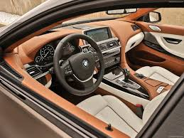 bmw 640i gran coupe 2013 pictures information u0026 specs