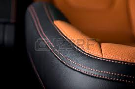 Leather Auto Upholstery Auto Upholstery Stock Photos Royalty Free Auto Upholstery Images