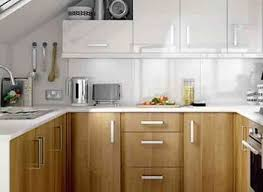 amazing of modern kitchen for small house making great small
