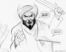draw ebay blocks u0027draw mohammed u0027 winning cartoon from auction breitbart