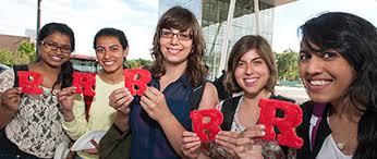 Rutgers E Newsletter for Prospective Students   September      admissions Rutgers edu    Rutgers University