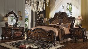 bedroom classic wooden bed designs luxury bedding sets king