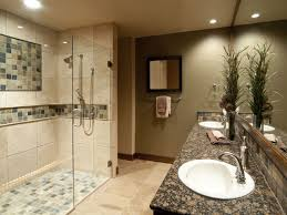 Bathroom Mosaic Design Ideas by Interior Wonderful Shower Remodel Ideas Tile Bathroom Remodel