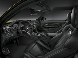 2015 bmw m4 coupe price 2017 bmw m4 price photos reviews safety ratings features