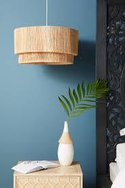 bungalow chandelier anthropologie