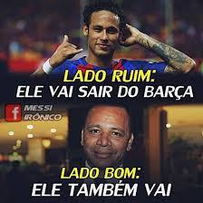 Neymar Memes - transferência de neymar para o psg rende memes pelo mundo lance