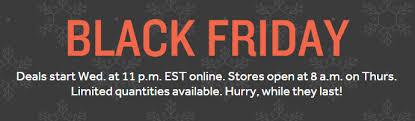 beats by dre black friday deals radio shack black friday ad live online amazing beats by dre