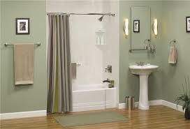 best 25 bathtub liners ideas on glass doors for