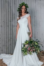 Bella Wedding Dress Emmerson Wedding Dress Miss Bella Bridal Melbourne