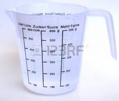 32 cups to gallons conversion how do i convert between the various measurements