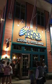 road trip the back porch seafood u0026 oyster house panama city