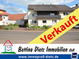 Haus Inklusive Grundst K Kaufen Kaufen Birstein Verkauft Dietz Großes Einfamilienhaus Mit