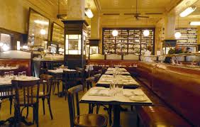thanksgiving at balthazar covent garden jenikya s