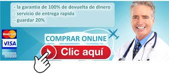comprar viagra sildenafil en línea sin receta en españa