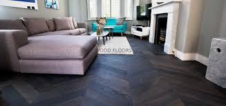 laminate wood flooring 2017 grasscloth wallpaper quality parquet oak walnut flooring wood flooring london