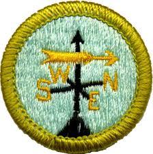 all worksheets boy scout merit badge worksheets printable